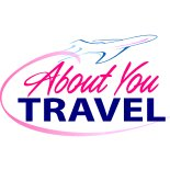 About You Travel
