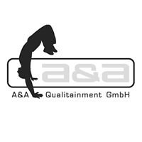 A&A Qualitainment GmbH