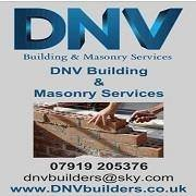 DNV Building&Masonry Servicers