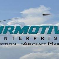 Airmotive Enterprises