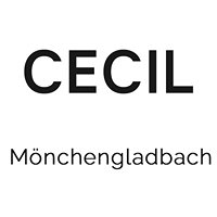CECIL Partner Store Mönchengladbach Minto