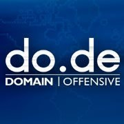 Domain-Offensive