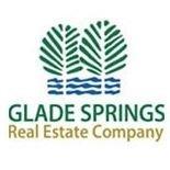 Glade Springs Real Estate