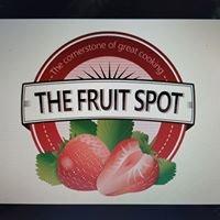 The Fruit Spot