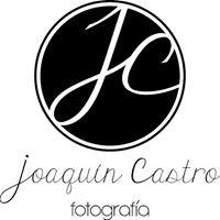 Joaquín Castro Fotografía