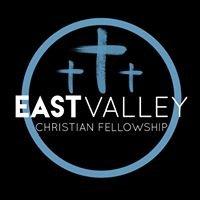 East Valley Christian Fellowship