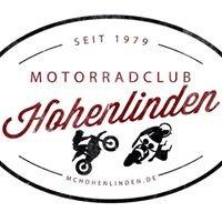 MC Hohenlinden