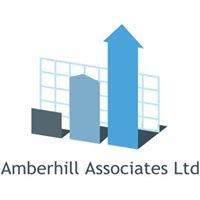 Amberhill