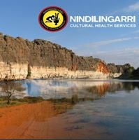 Nindilingarri Cultural Health Services