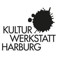 KulturWerkstatt Harburg