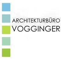 Architekturbüro Vogginger