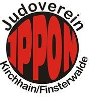 """Judoverein """"IPPON"""" Kirchhain/Finsterwalde e. V."""
