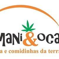 Mani&Oca
