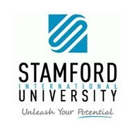 Stamford Admission