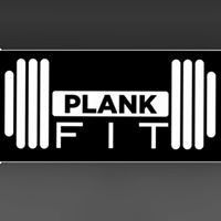 Plank Fit