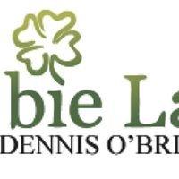 Dennis O'Brien, P.A.