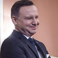Najgorszy Prezydent RP - Andrzej Duda