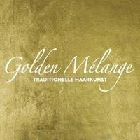 Golden Mélange