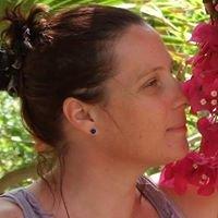 שרון הרוש - דולה ומטפלת הוליסטית בצפון