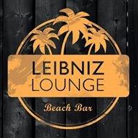 Leibniz Lounge