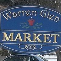Warren Glen Market Deli & Grill
