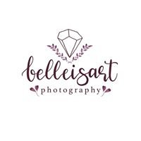 Belleisart Photographie