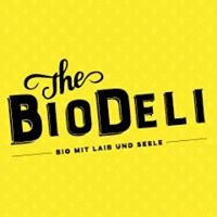 The Biodeli