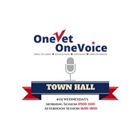 San Francisco Veterans Town Hall Collaborative