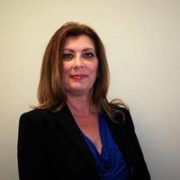 Liz Huston Farmers Insurance Agent