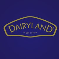 Dairyland Products