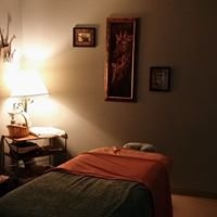 Maiden School of Massage & Bodywork Therapy, LLC