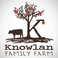 Knowlan Family Farm