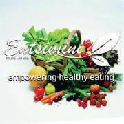 Entsimini Fruit and Vegetable