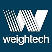 Weightech