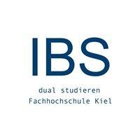 IBS - FH Kiel