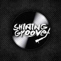 Shining Groove