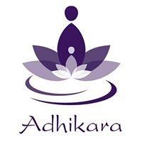 Adhikara