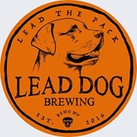 Lead Dog Brewing Co.