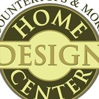 Home Design Center