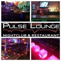 Pulse Lounge