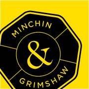 Minchin & Grimshaw