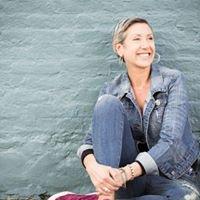 Jill E. Lee, Integrative Health Coaching & Reflexology