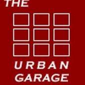 The Urban Garage