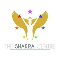 Shakra Centre