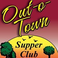 Out-O-Town Supper Club