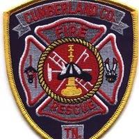Cumberland County Fire/Rescue
