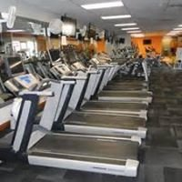 Litchfield Snap Fitness