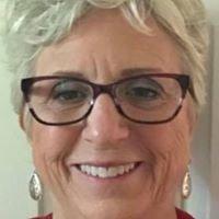 Nancy Strassner - Arbonne Independent Consultant