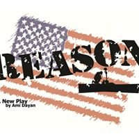 Reason: A New Play by Ami Dayan