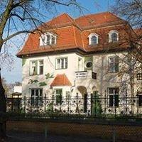 Bürgerhaus Grünau